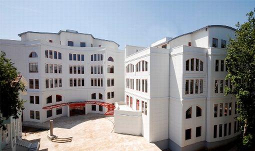Haseki Hastanesi